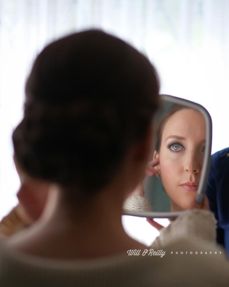 Wedding Photographers Bride