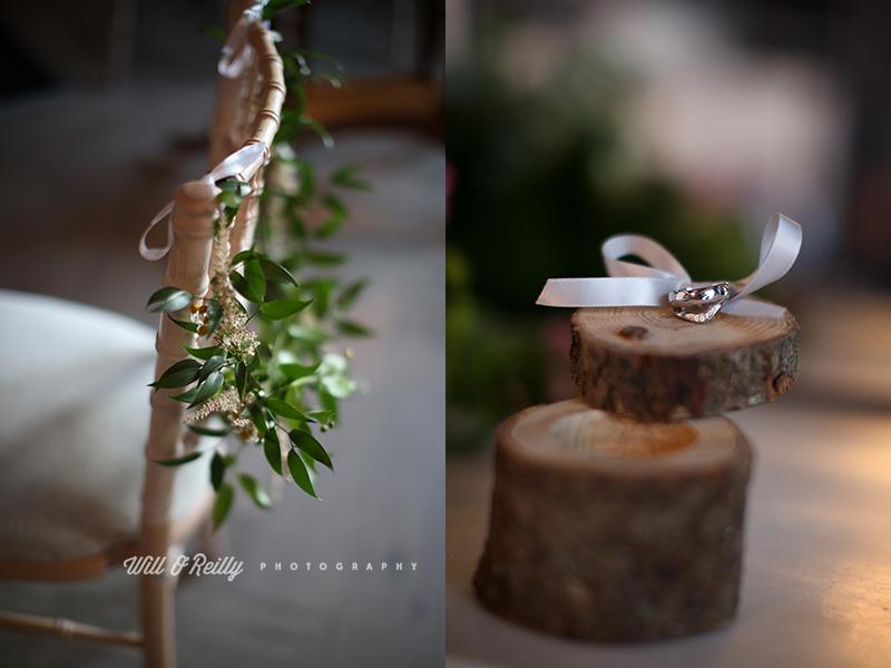 Wedding Photographers Details