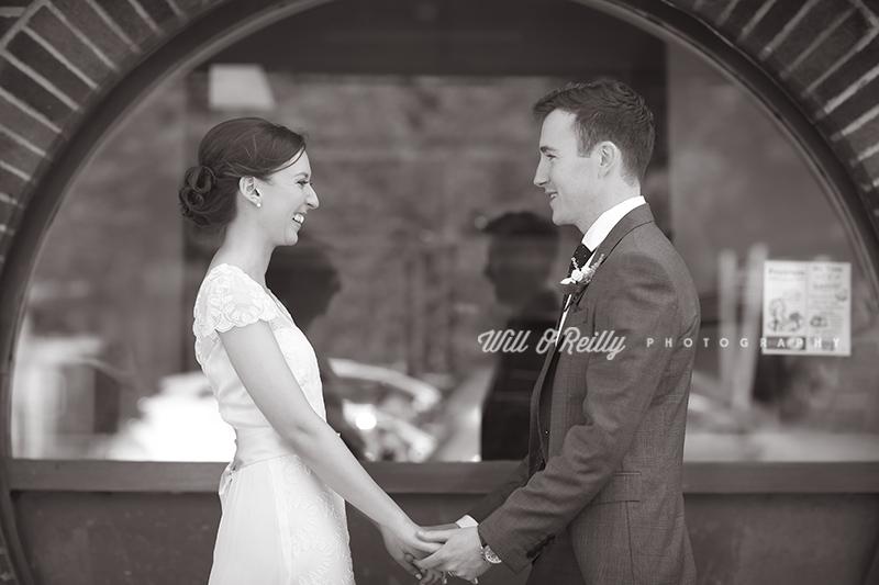 Wedding Photos Couple