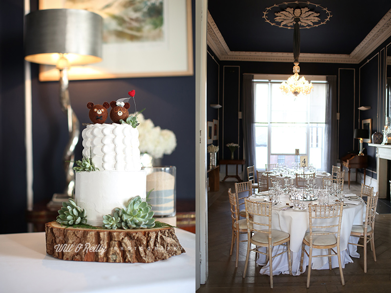 Wedding Photos Details