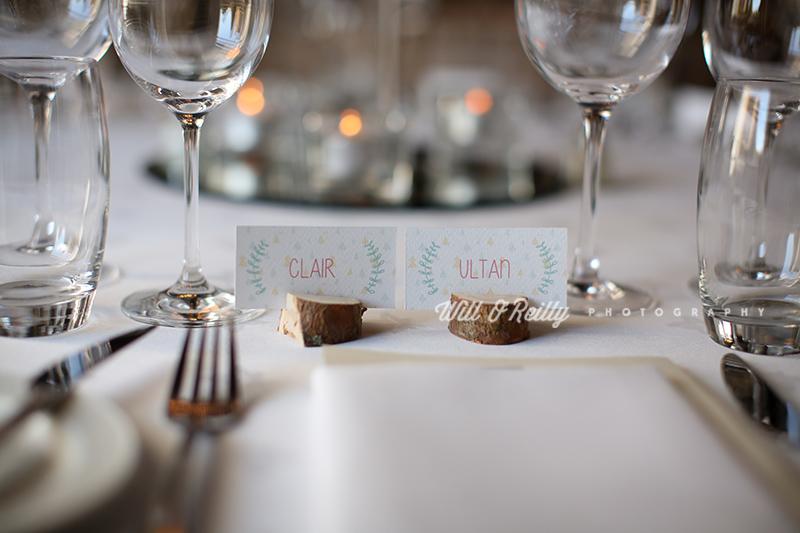 Wedding Photos Names