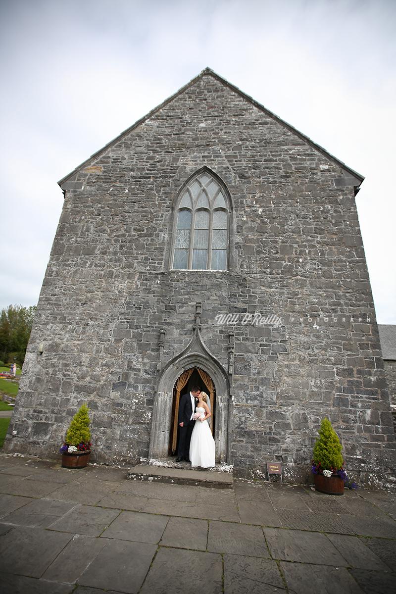 Belleek Castle Wedding Photos Mary Amp Steffen Wedding