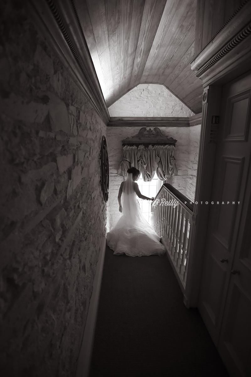 Wedding Photographers Village at Lyons
