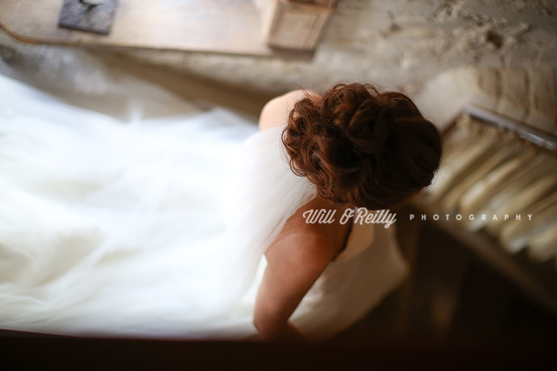 Wedding Photographers Kildare