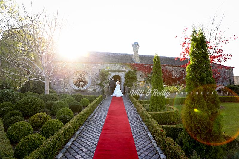 Wedding Photography Village at Lyons
