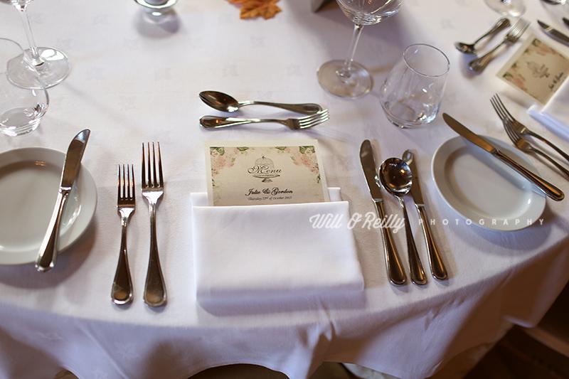 Wedding Photos Kildare